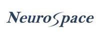 ニューロスペース ロゴ